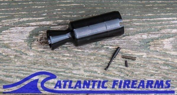 26mm Booster Kit for Zastava M92/85
