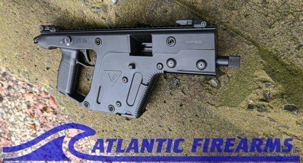 KRISS Vector SDP 9MM Pistol- KV90-PBL20
