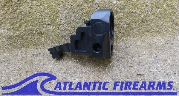 M4-AKM Stock/Brace Adapter-JMac Customs