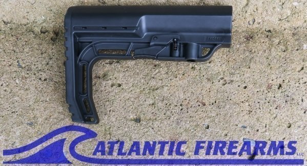 MISSION FIRST TACTICAL MINIMALIST STOCK  Image
