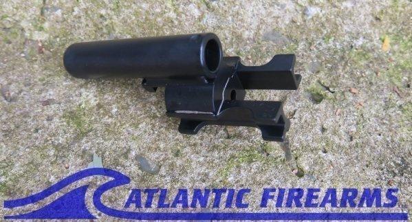 MP5 Bolt Carrier