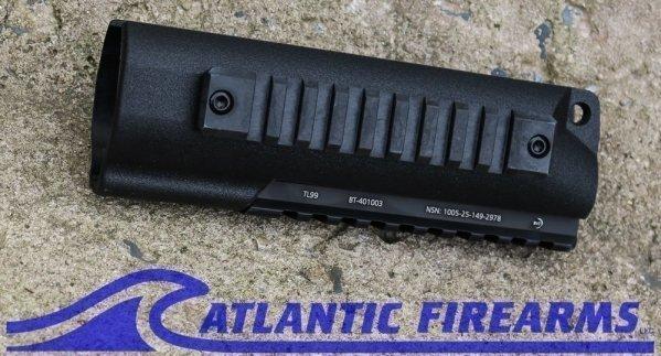 MP5 HANDGUARD IMAGE