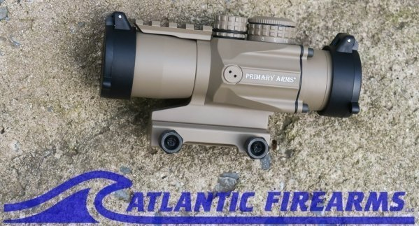 pRIMARY ARMS OPTIC IMAGE