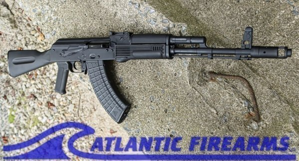 Palmetto State Armory AK-103 Forged Classic Polymer AK 47 Rifle