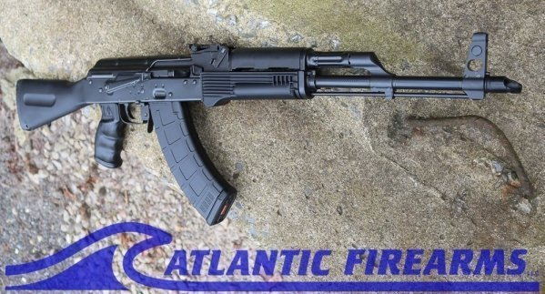 PIONEER ARMS AK47 Rifle