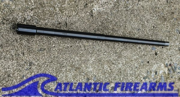 Polish AK47 Chrome Lined Cold Hammer Forged Barrel- FB Radom