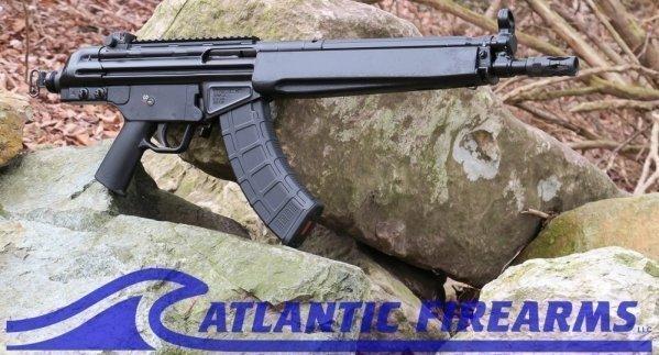 PTR 32K PDW Pistol