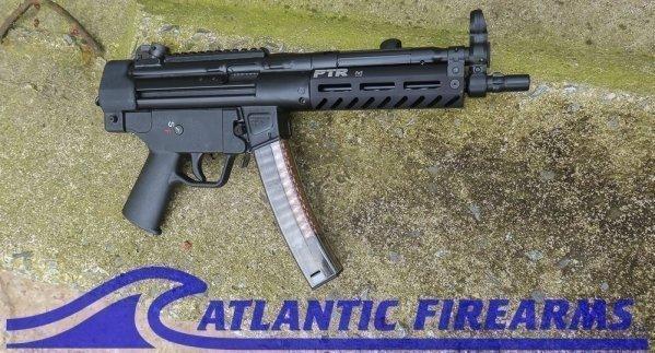 PTR 9C Pistol-PTR 600