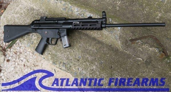 PTR 9R- PTR 308 New Jersey Legal