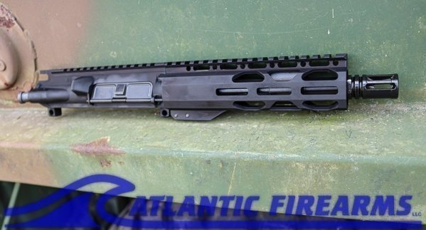 "Radical Firearms AR15 7.5"" 5.56 Upper Receiver"