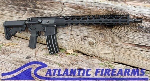 """Radical Firearms AR15 Rifle 15"""" RPR- FR16-5.56SOC-15RPR"""