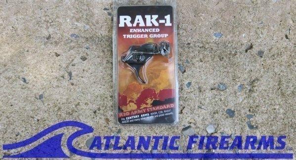 RAK-1 ENHANCED TRIGGER GROUP IMAGE