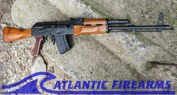New Jersey Legal AK47 Rifle image