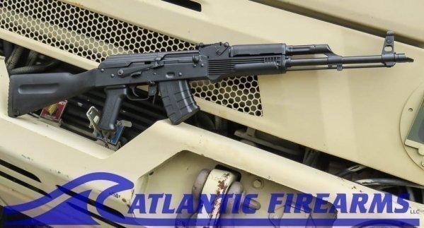 NJ Legal AK47 IMAGE