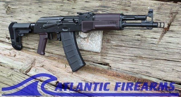 Romanian AIMS 74 Pistol-M13 Industries