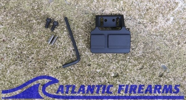 RS AKMA Aimpoint Arco Mount