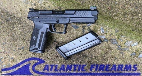 Ruger 57 5.7x28mm Pistol- RUG16401