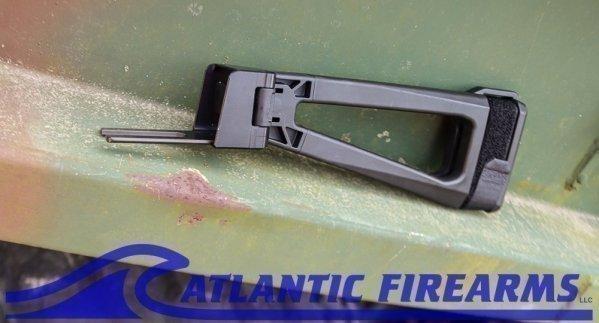 SB Tactical AK47 Triangle Side Folding Brace