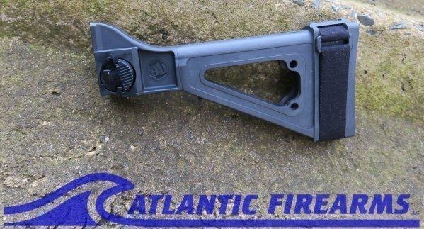 SB Tactical SBTi Pistol Brace