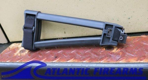SB TACTICAL TF1913-01-SB-AK47 Pistol Brace
