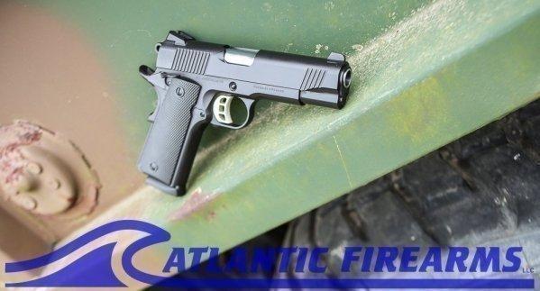 SDS Imports 1911 Carry Pistol-45 ACP-713135218478