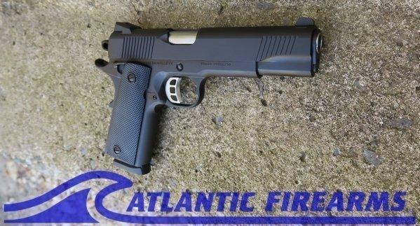 SDS Imports 1911 Duty Pistol-1911 B