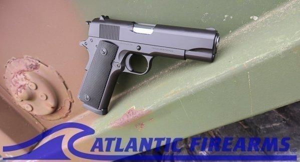 SDS Imports 1911A1 Tanker Pistol-45 ACP