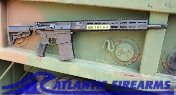 Sig Sauer 716L Tread 7.62NATO Rifle- R716L-16B-TRD