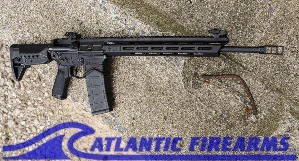 Springfield Armory Saint Edge 5.56 AR15 Rifle- STE916556B