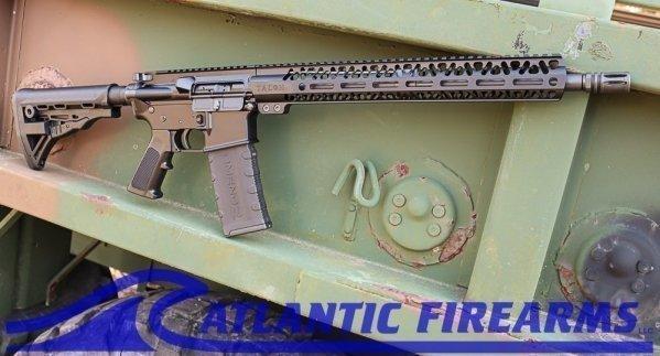 Talon Armament Gryphon AR-15 Rifle- TAC-GAR15