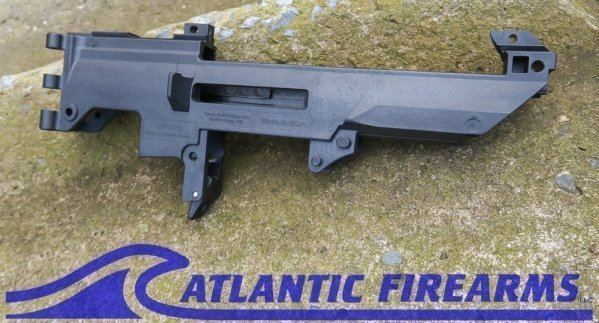 Tommy Built Tactical T36 Receiver