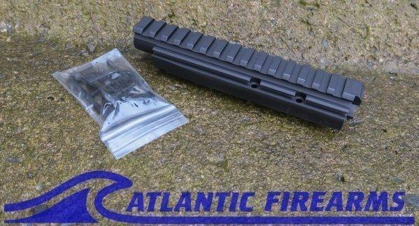 Ultimak M18 Yugo M85 (PAP) AK Pistol Rail System