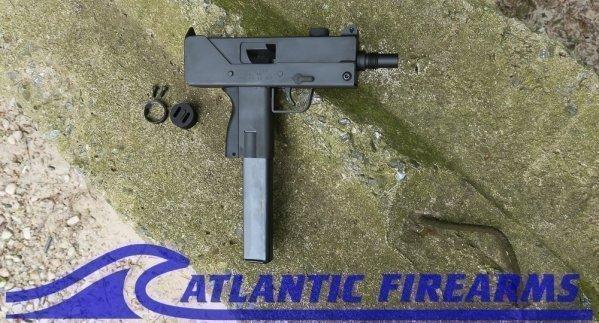VMAC .45 Cal Pistol w/ Stabilizing Brace