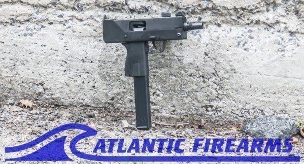 vmac_45_pistol.jpg