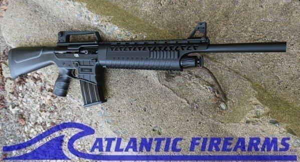 VR60 12 Gauge Shotgun- Rock Island Armory