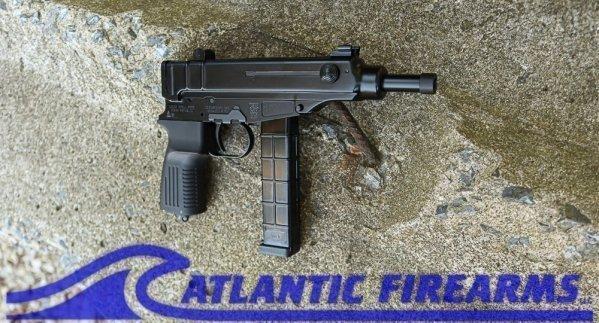 VZ 61 Pistol .380-Czechpoint