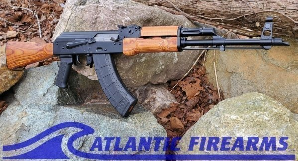 WBP Fox AK47 Rifle Classic