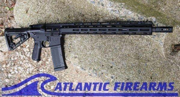 Wilson Combat Protector 5.56 Carbine- WILTR-PC-556-BL