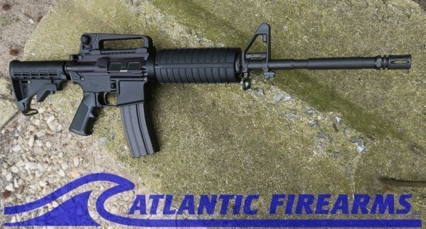 Windham Weaponry  M4 AR15 Rifle R16M4A4T
