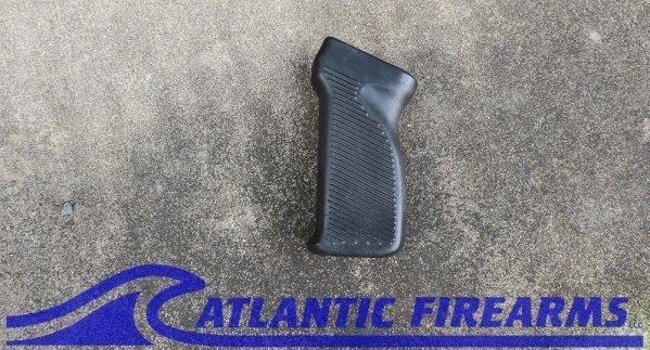 Yugoslavian AK Pistol Grip-Surplus
