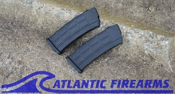 Zastava Arms AK  5.56 Magazine -2 Pack