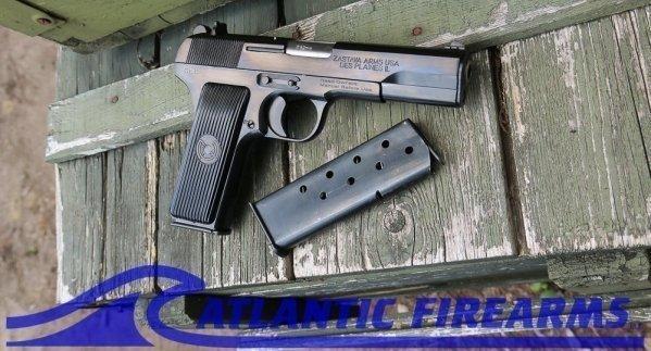 Zastava Arms M57A Pistol