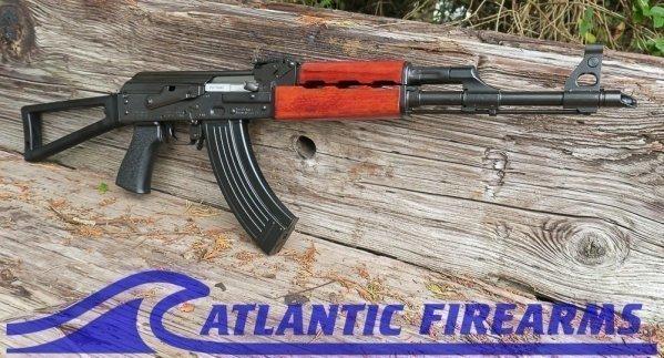 Zastava Arms ZPAPM70 AK47  1.5mm  Serbian Red