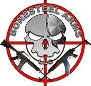 Bonesteel Arms SALE
