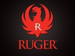 Ruger Firearms SALE