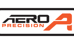Aero Precision Firearms Parts and Accessories at Atlantic Firearms