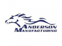 Anderson Manufacturing AR15 Firearms For Sale at Atlantic Firearms