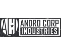 ANDRO CORP