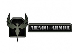 AR500 Body Armor and Ballistic Plates on Sale at Atlantic Firearms