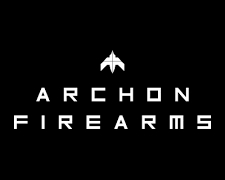 Archon Firearms and Accessories For Sale at Atlantic Firearms